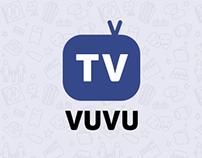 Vuvu TV