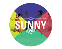 SUNNY EYES
