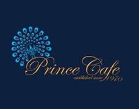 Prince Cafe