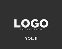 Logo collection Vol. 2