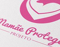 Frialto - Mamãe Protege