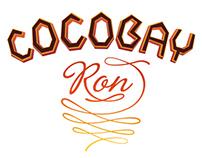 Ron Cocobay