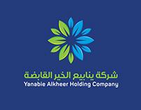 Yanabie Alkheer