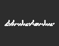 thriveforme logo