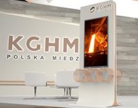 KGHM '2015