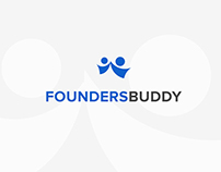 FoundersBuddy Website | Coming Soon