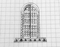 Window : Architectural Styles