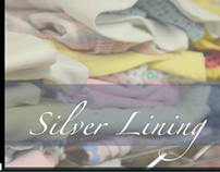 Multimedia: Silver Lining Closet