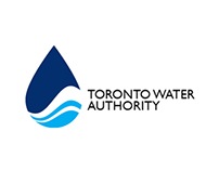 Toronto Water Authority