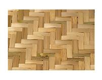 Craft Exposure - Bamboo | IICD