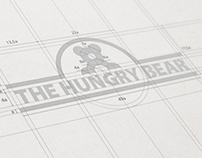 THE HUNGRY BEAR COFFEE & TEA SHOP