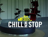 Chill Non Stop