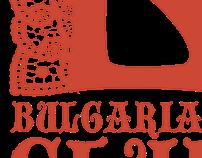 Bulgarian Club