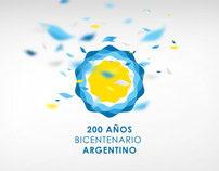 Bicentenario - Canal Encuentro