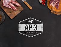 AP-3 CARNES