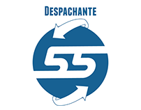 Despachante 55