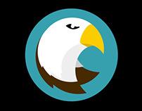 Thereitis logo concepts
