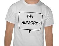 Tim Hortons - L'appel de l'estomac