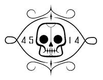 4514 - Poker Game