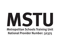 Metropolitan Schools Training Unit - DETE