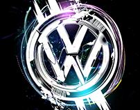 BMWVWMRCDS/