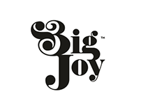 36 Logos & Typography