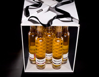 Neige Ice Ciders Gift Set
