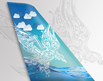Airline-Competition Project