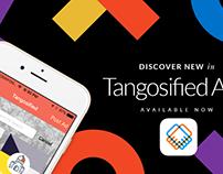 Tangosified