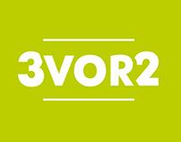 3VOR2