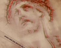 VHP; or, Very Heavenly People