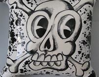 Dia de Dalmatians & Petropunk
