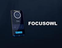 FocusOwl