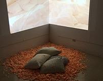 Pillow Talk (Inner-Space)