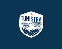 Tunistra - Offshore World Challenge 2019