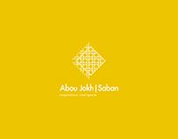 Abou Jokh Saban