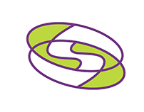 Logo - Switchboard