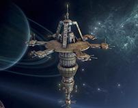 some ship 019