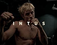 INTUS - Short Film