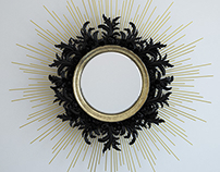 PILAR_mirror