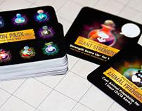 Potion Pack (D&D 5e)