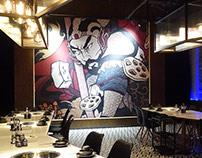 BANGZHONG Hotpot Restaurant