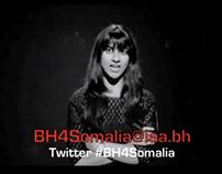 BH4Somalia