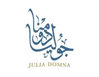 Julia Domna TVC