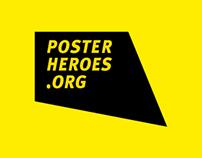 posterheroes