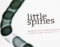 Little Spines