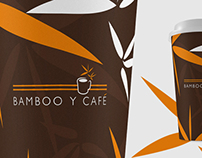 Bamboo y Cafe