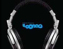 Loonaq Company Profile