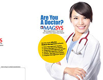 Magsys Product Brochure