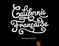 Californie Française